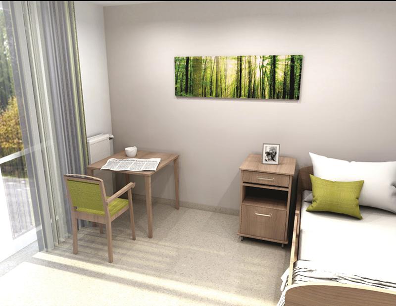 haus der kche straubing haus johanna in straubing bild with haus der kche straubing. Black Bedroom Furniture Sets. Home Design Ideas